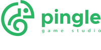 Pingle Game Studio