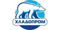 Хладопром, ООО
