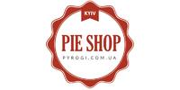 PieShop, пекарня