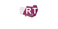 FRT group