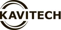 KaviTech