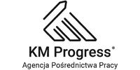 KMProgress Sp. z o.o.