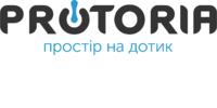 Protoria