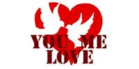 You Me Love, брачное агентство