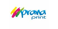 Прана-Принт, ООО