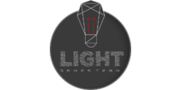 Light Games Team