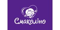Смаколіно, ТОВ