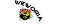 WeWoria