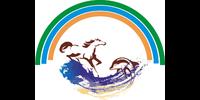 Скіфос, міжнародний реабілітаційний центр, ТОВ
