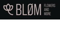 Blom flowers and more