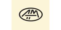 АМ, продовольственная компания, ООО