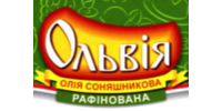 Синий В.В., ФЛП