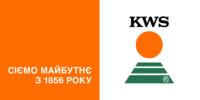 КВС-Україна