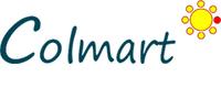 Colmart
