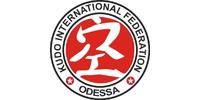 Федерация Кудо Одессы и Одесской обл.