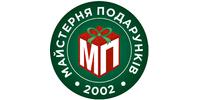 Мастерская Подарков, ООО