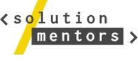 Solution Mentors