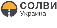 Солві Україна, ПП