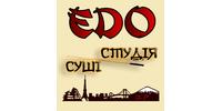 Edo, суши-студия