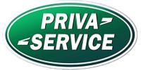 Priva service