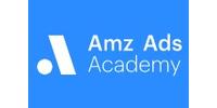 Amz Ads Academy