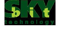 SkyBit