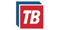 TB Board