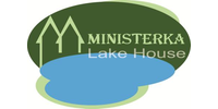 MINISTERKA LAKE HOUSE, мини-отель