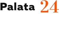 Palata24