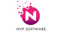 NVP Software