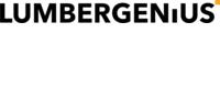 Lumbergenius