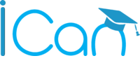 ICan, Language School