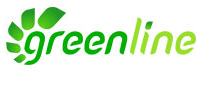 LTD Greenline chemicals