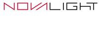 Нова Лайт, инжиниринговая компания
