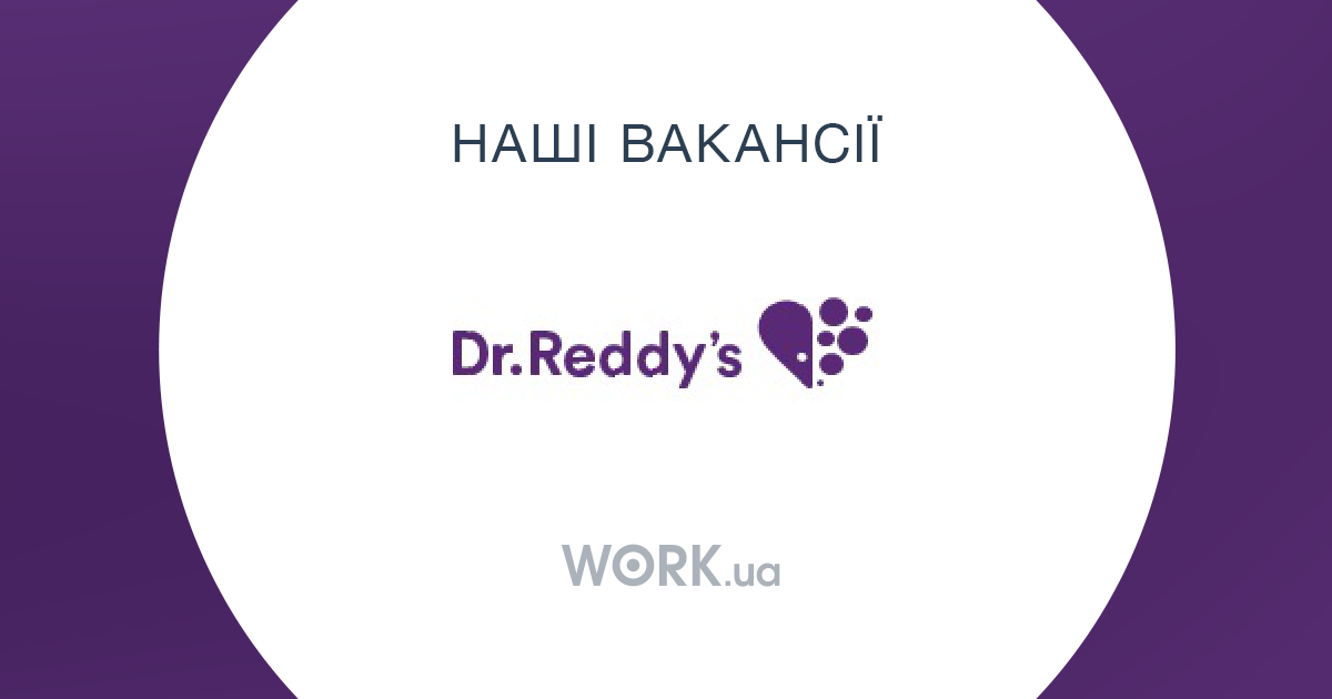 report dr reddy s laboratories ltd Daily technical analysis reports dr reddy's laboratories limited -drreddy dr reddy's laboratories limited technical analysis reports -nse stock exchange wwwmunafasutracom.