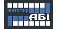 Житомир-Агробудіндустрія, ТОВ