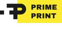 Прайм Принт, типография