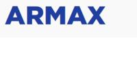 Армакс групп, ООО