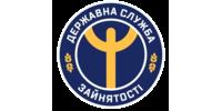 Вінницький обласний центр зайнятості (відділ рекрутингу)