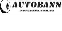 Autobann (Мостовий І.Г., ФОП)