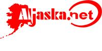 Aljaska.net.ua