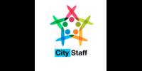 City staff
