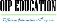 OIP Education Ukraine, LLC