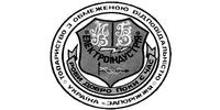 Электроиндустрия, НПП
