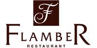 Flamber, ресторан