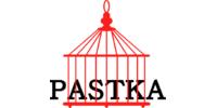 Pastka, квест-комнаты