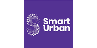 Smart Urban Solutions