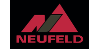 Neufeld Bau Center GmbH & Co. KG
