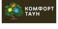 Комфорт Таун, жилой комплекс