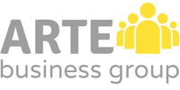 Робота в Arte Business Group